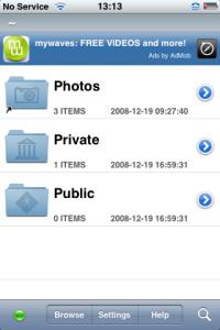 app-discover-2