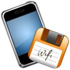 app-i-discover