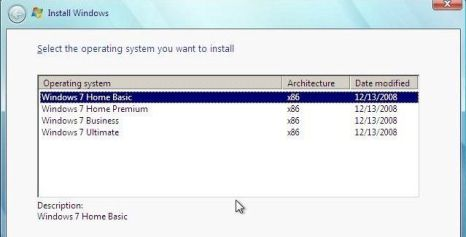 windows-7-beta1