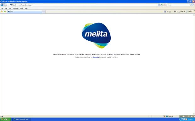 melita-home-page-3