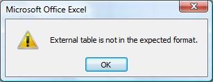 excel_dbf_format_poblem