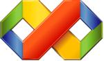 Visual Studio 2005 / 2008